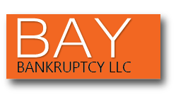 Child Support Non Dischargeable By Bankruptcy